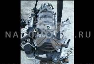 KIA CARENS 2.0 2, 0 CRDI 140 Л.С. 05 D4EA ДВИГАТЕЛЬ