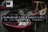 KIA CARNIVAL МОТОР 2.9 CRDI 2150 ТЫС. KM