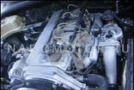 TEILEMOTOR KIA CARNIVAL 2.5 V6 24V 110/121 КВТ K5/KR-V6 240,000 KM