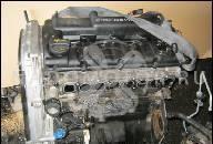 ДВИГАТЕЛЬ KIA CARNIVAL 2.5 V6 24V SEDONA 2, 5 SLASK