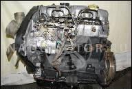 ДВИГАТЕЛЬ KIA K2700 K 2700 PREGIO MOTOR 2.7 2, 7
