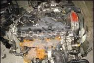 ДВИГАТЕЛЬ KIA MAGENTIS HYUNDAI SONATA 2.5 V6 2001Г.
