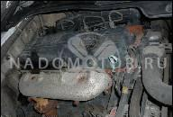 KIA MAGENTIS АКПП 2.5-V6 G6BV 169PS