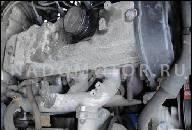 ДВИГАТЕЛЬ KIA MAGENTIS 2.5 V6 G6BV ЗАПЧАСТИ 220,000 КМ