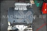 KIA MAGENTIS EX 2.5 V6 04 -06R ДВИГАТЕЛЬ