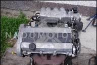 ДВИГАТЕЛЬ KIA OPIRUS SORENTO TERRACAN 3.5 V6 G6CU
