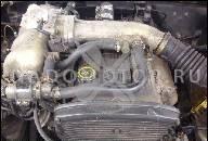 ДВИГАТЕЛЬ KIA RIO II 1.4-MPI-DOHC 71 КВТ G4EE KZ383-02100