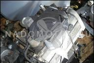 ДВИГАТЕЛЬ KIA SHUMA 1.5 16V DOHC 2000R