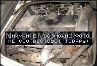 МОТОР KIA SPORTAGE 2, 0 CRDI 2011RЗАПЧАСТИ