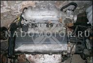 ДВИГАТЕЛЬ TURBO-DIESEL RF KIA SPORTAGE (K00) 2.0 TD 4WD