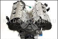 TEILEMOTOR KIA SPORTAGE FE 2.7-V6-24V 132 КВТ G6BA 21102-37C00