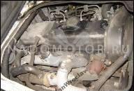 ДВИГАТЕЛЬ KIA SPORTAGE II 2006 2.0 DOHC 16V В СБОРЕ.