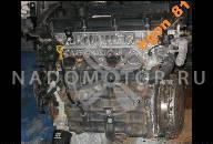 KIA SPORTAGE 94-99 ДВИГАТЕЛЬ 1998CM 70KW FE(SOHC EGI) 70,000 KM