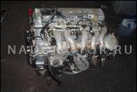 ДВИГАТЕЛЬ MB ML W164 3.2 CDI0M642.940