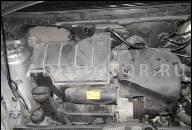 2010 MERCEDES БЕНЗИН A180 B180 A B 1, 7 ДВИГАТЕЛЬ W169 W245 266.266940 116 Л.С.