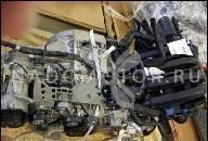 MERCEDES W169 W245 A200 B200 CDI ДВИГАТЕЛЬ 640