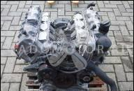 ДВИГАТЕЛЬ БЛОК ЦИЛИНДРОВ 112.112910 / MERCEDES C-KLASSE W202 C240 V6 125KW 170PS