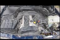 MERCEDES ДВИГАТЕЛЬ MOTOR 104943 SL 280 R129 W210