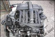 MERCEDES E W210 W202 2.2 D ДВИГАТЕЛЬ