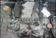 MERCEDES W210 S210 W202 CLK ДВИГАТЕЛЬ 240 E240 V6 125KW