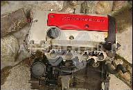 MERCEDES ДВИГАТЕЛЬ E 230 W210 C W202 NR.MB119