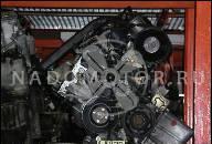 MERCEDES C200 КОМПРЕССОР W202 ДВИГАТЕЛЬ MOTOR