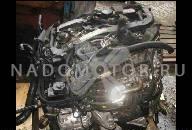 MERCEDES БЕНЗИН C250 C 250 TD МОТОР 605.960 W150 Л.С.