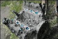 MERCEDES ДВИГАТЕЛЬ E 240 W210 / W202 M112911 M 112
