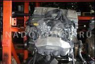 MERCEDES 200/220 CDI 98-01 МОТОР 611960 W202 / W210 CDI