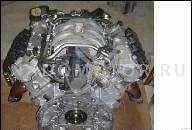 MERCEDES CLK W209 W320 CDI V6 ДВИГАТЕЛЬ 200000 KM