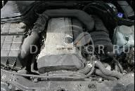 ДВИГАТЕЛЬ 280 V6 M272 MERCEDES C W203 E W211 CLK