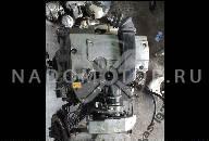 ДВИГАТЕЛЬ MERCEDES W203 C КЛАССА C180 МОДЕЛЬ: M111.951