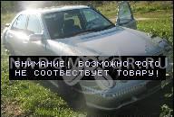 MERCEDES W211 W220 W203 ДВИГАТЕЛЬ 3.2 320 CDI 648