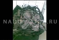 MERCEDES C 203 W240 V6 ДВИГАТЕЛЬ 112912 ГАРАНТИ