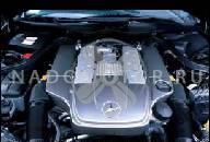 MERCEDES C W203 C32 AMG 3, 2L V6 KOMPRESSOR-MOTOR 260 КВТ M 112.961 ТОЛЬКО