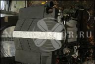 ДВИГАТЕЛЬ MB MERCEDES CLK W209 3.2 V6 218 Л.С. 112.955