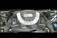 2004 MERCEDES CLK 500 ENGINE- AT, 5.0L,