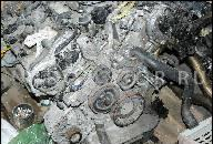 2005-2011 MERCEDES 350 SLK C E CLK R S 3.5L V6 ДВИГАТЕЛЬ