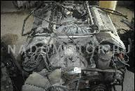MERCEDES-БЕНЗИН CLK ML 500 ДВИГАТЕЛЬ M 113.964 W209 W211