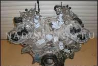ДВИГАТЕЛЬ MERCEDES 3.5 350 V6 CLK 209 ML164 OM272960