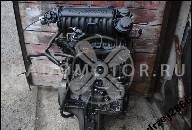 ДВИГАТЕЛЬ 2.5 TDI 150 Л.С. AKN PASSAT B5 AUDI A6 A4 -GW-