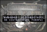 MERCEDES A КЛАССА W168 VANEO 1.7CDI ДВИГАТЕЛЬ MOZL.ODP 120 ТЫС. KM