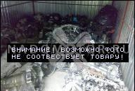 OPEL ZAFIRA ASTRA ДВИГАТЕЛЬ В СБОРЕ 1.9 CDTI