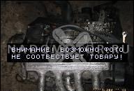 ДВИГАТЕЛЬ PEUGEOT 2, 0 HDI RHY 10DYGX 00Г. 70000 KM