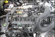 моторы peugeot 90 л.с