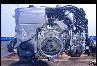 VW TOUAREG PORSCHE CAYENNE 3.2 ДВИГАТЕЛЬ (AZZ 162KW) 100 ТЫС. КМ