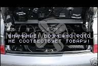 PORSCHE 951 944 ТУРБО 3.0 ЛИТ. 8 VALVE RACE ДВИГАТЕЛЬ