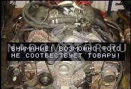 8338 PORSCHE BOXSTER 1998 97-99 ДВИГАТЕЛЬ С НАВЕСНЫМ 2.5 OEM