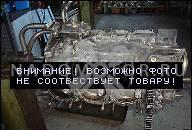 ДВИГАТЕЛЬ 2.7 L - PORSCHE BOXSTER
