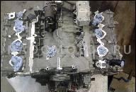 2005 PORSCHE CAYMAN BOXSTER 2, 7 МОТОР 239PS